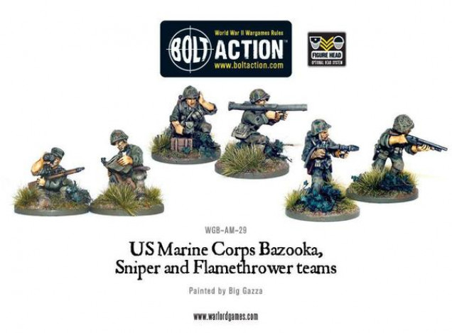 Support purchased. This gives me more multipart plastics to flesh out the list in other directions.