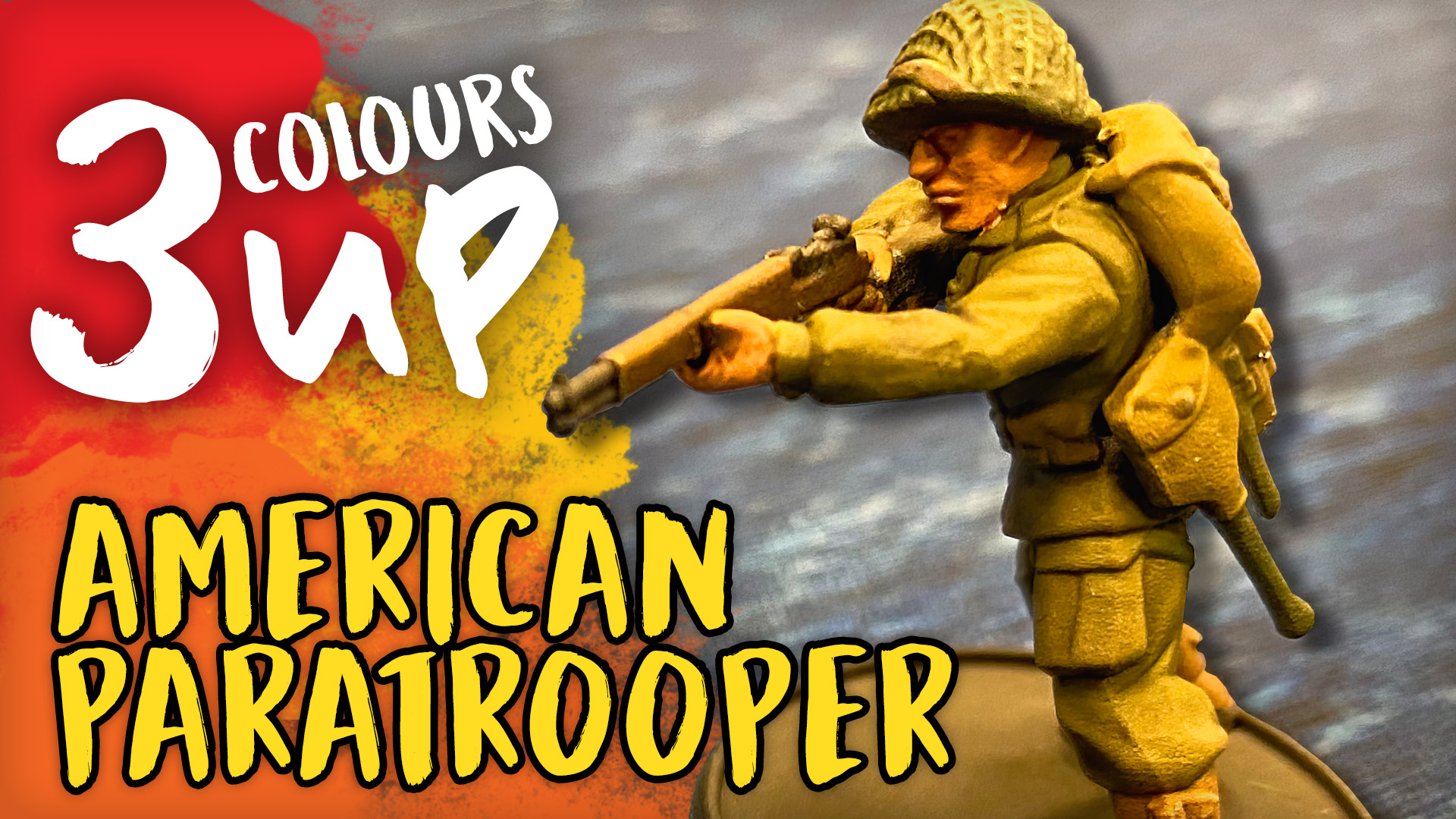Bolt-Action-American-Paratrooper-coverimage