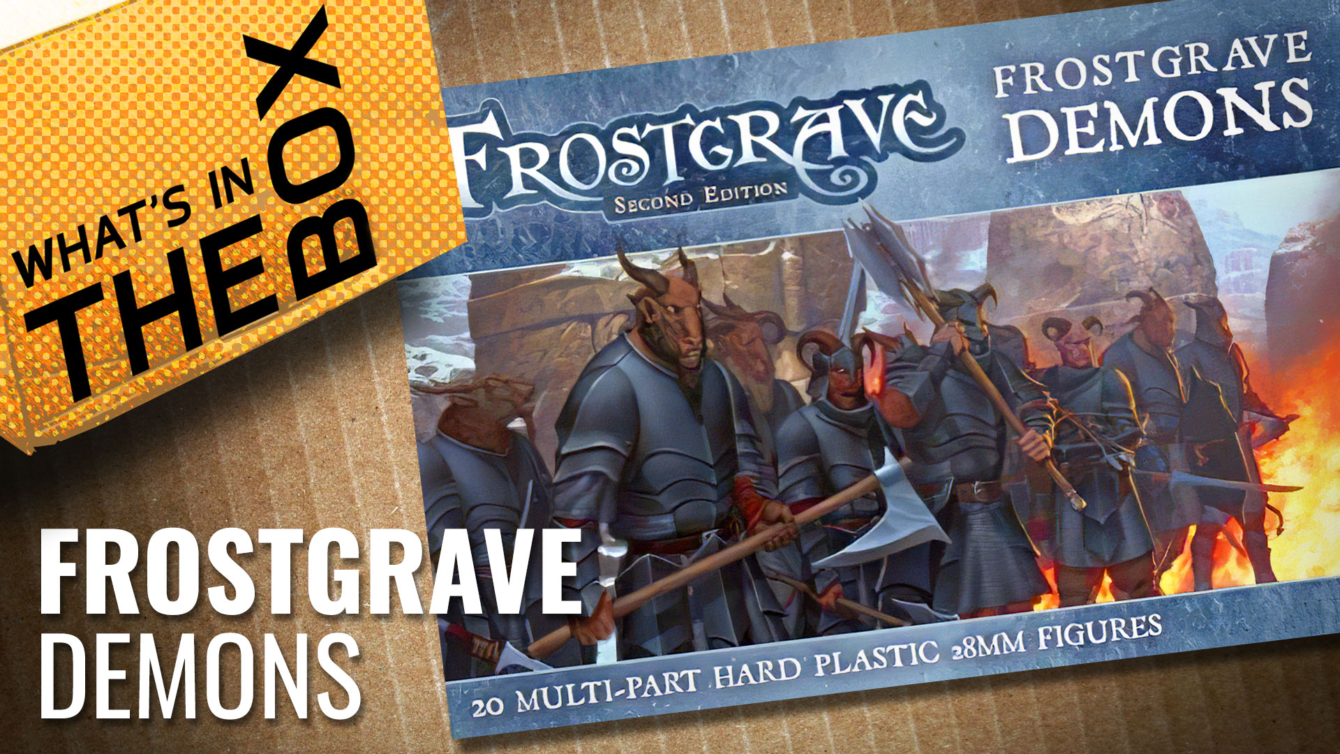 prey_Frostgrave-Demons-coverimage