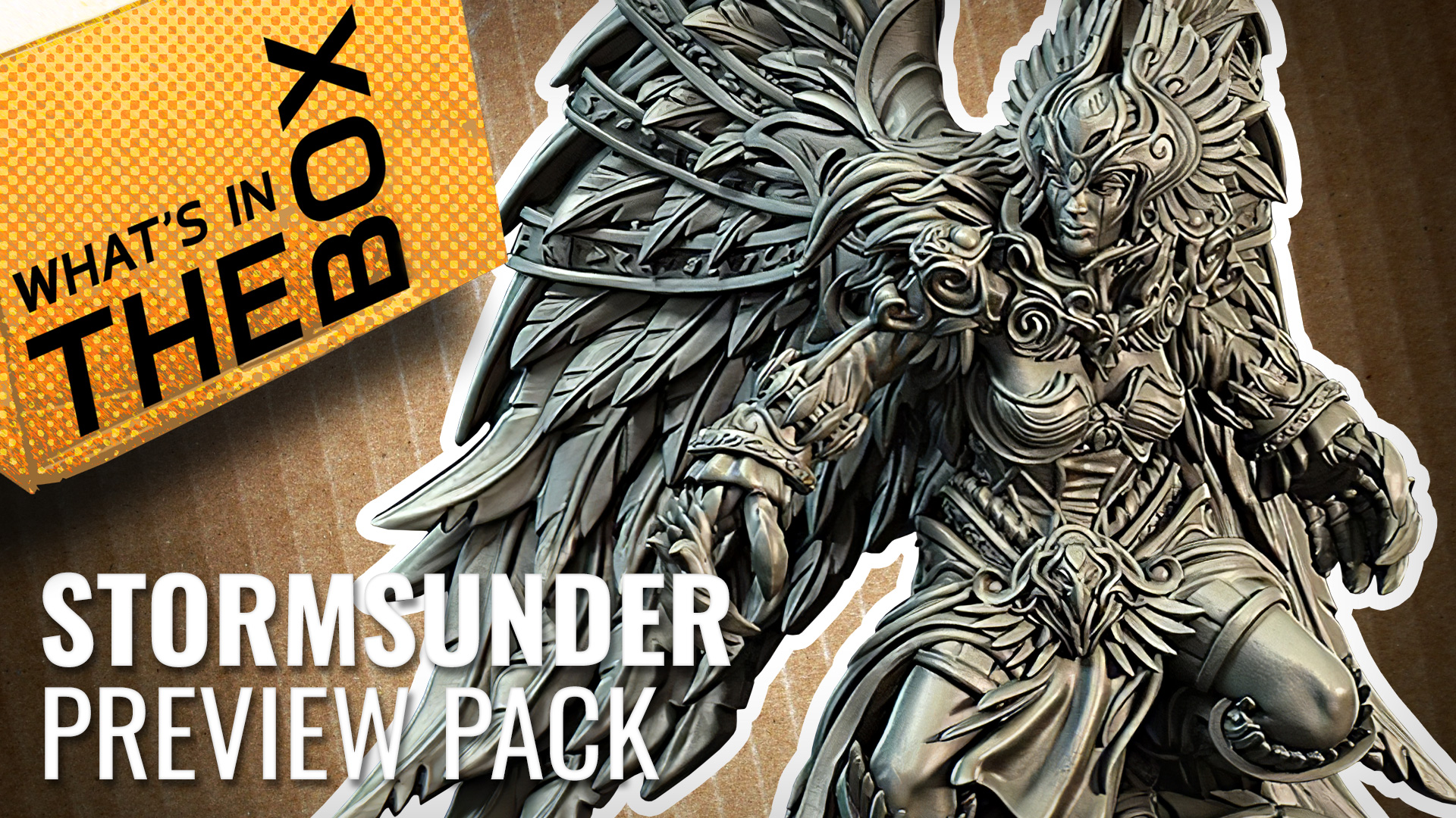 Unboxing---Stormsunder-Preview-Pack-coverimage
