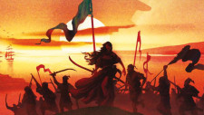 Phalanx Games Readies Themselves For Freedom! In A Host Of New Languages