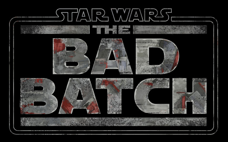"""They Call Themselves """"The Bad Batch."""""""