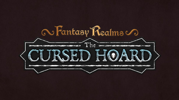 Cursed Items & The Undead! Fantasy Realms' New Expansion