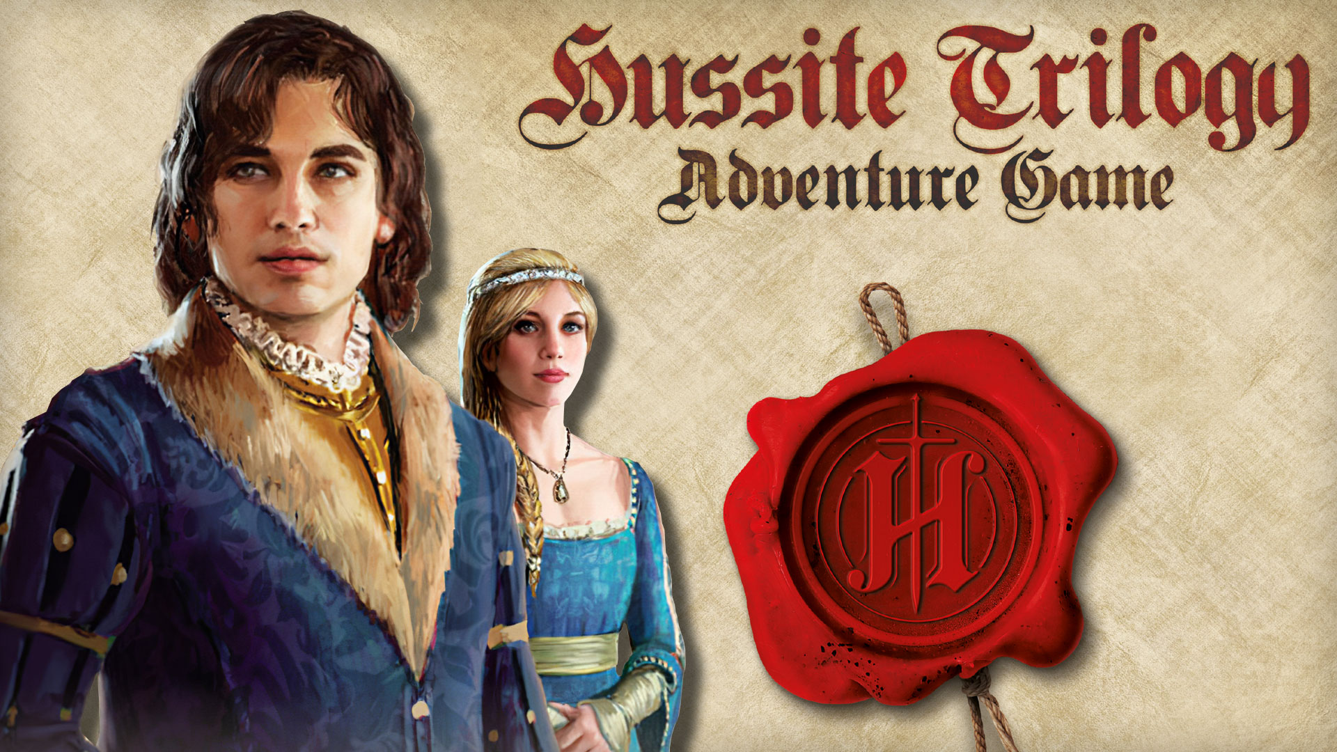 Hussite-Trilogy-Interview-coverimage