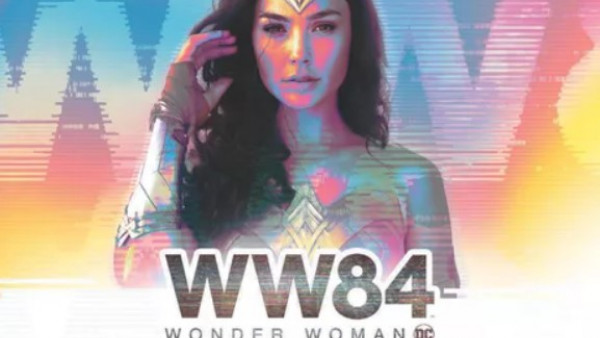 Lasso & Punch Foes In New WW84: Wonder Woman Card Game