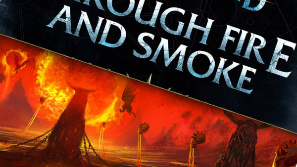 Two Handy New PDFs For Age Of Sigmar: Soulbound Gamers