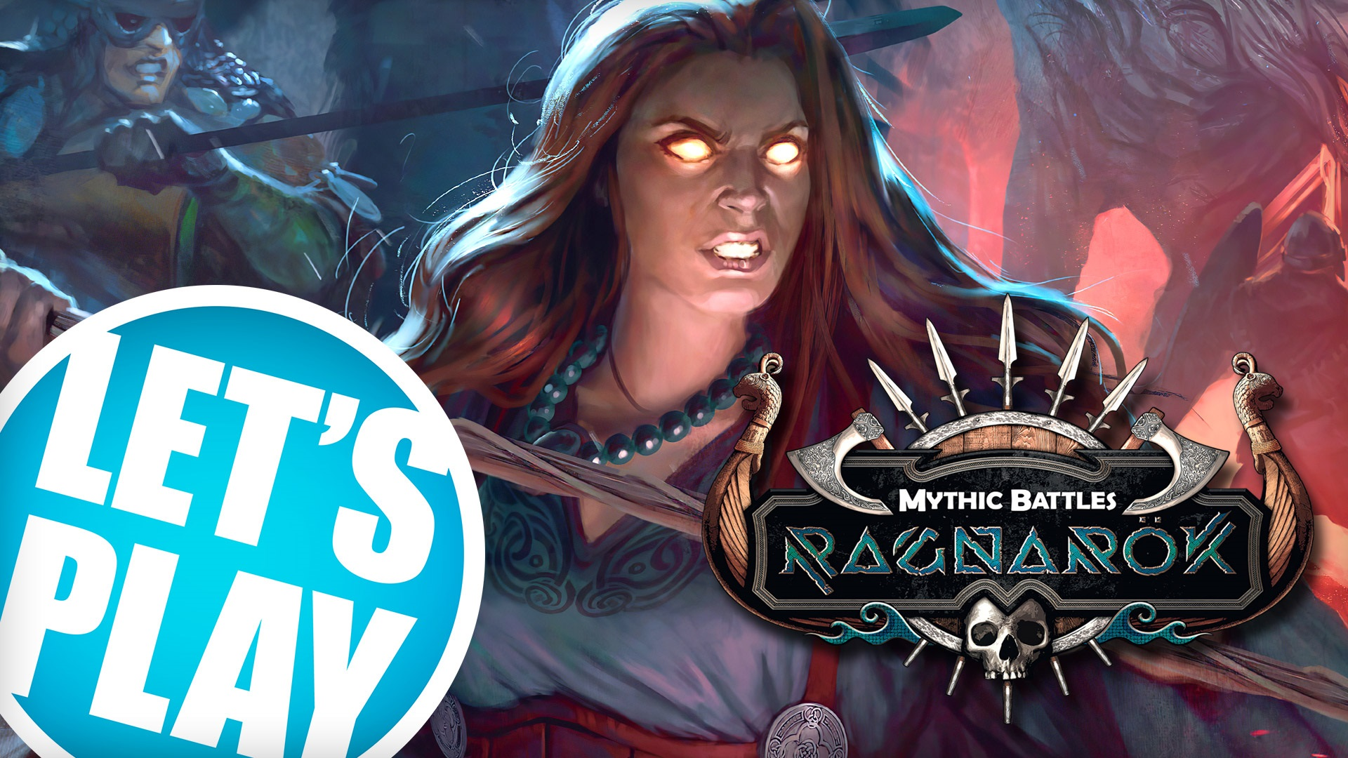lets-play-mythic-coverimage