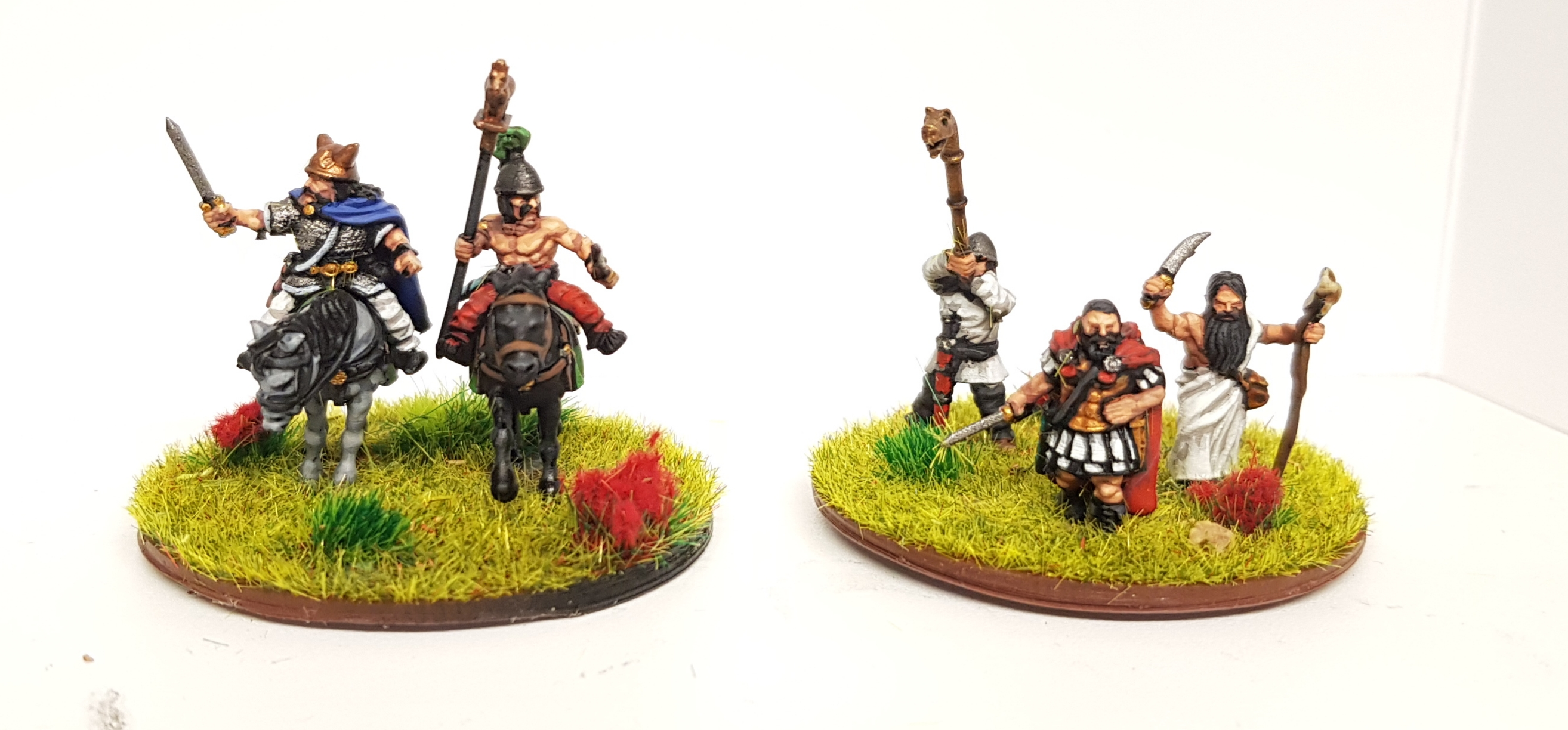 15mm Infamy #1 by civilcourage