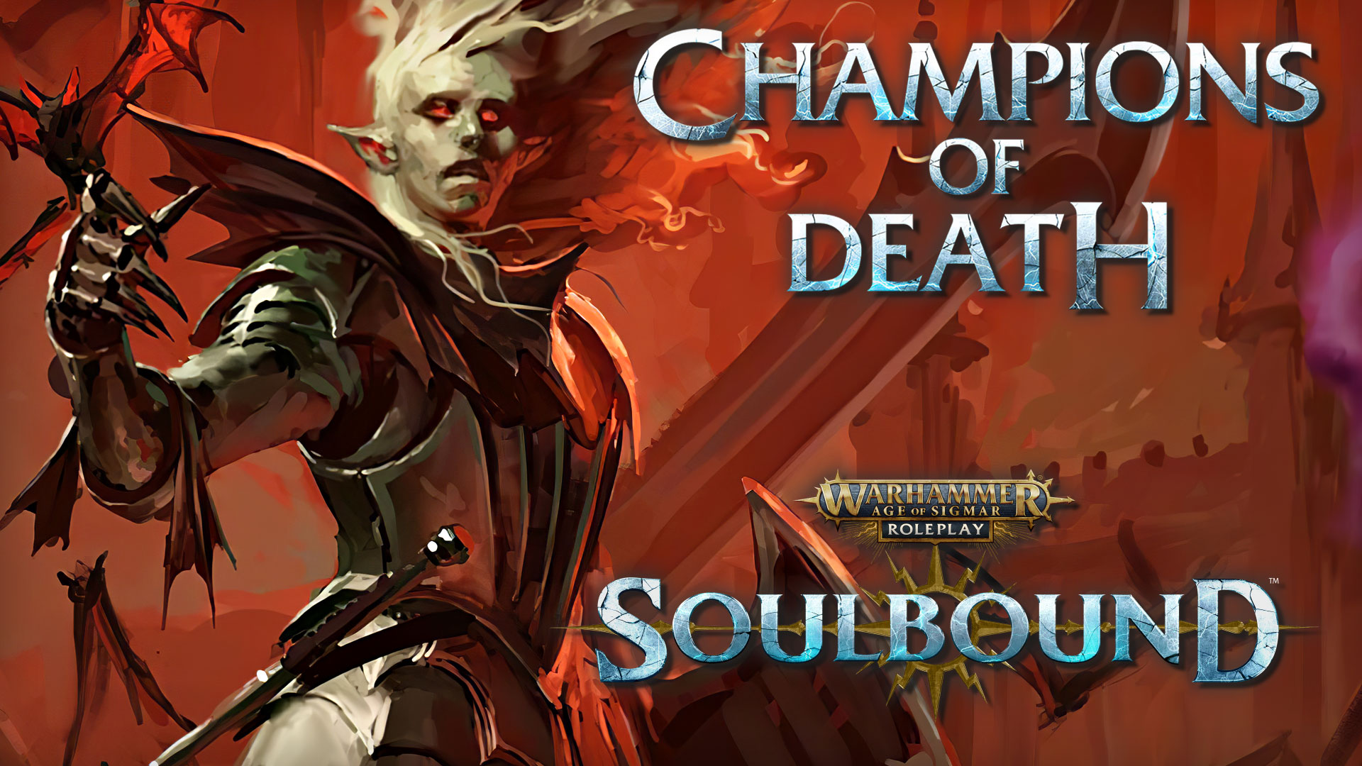 Cubicle-7---Champions-Of-Death-Interview-coverimage