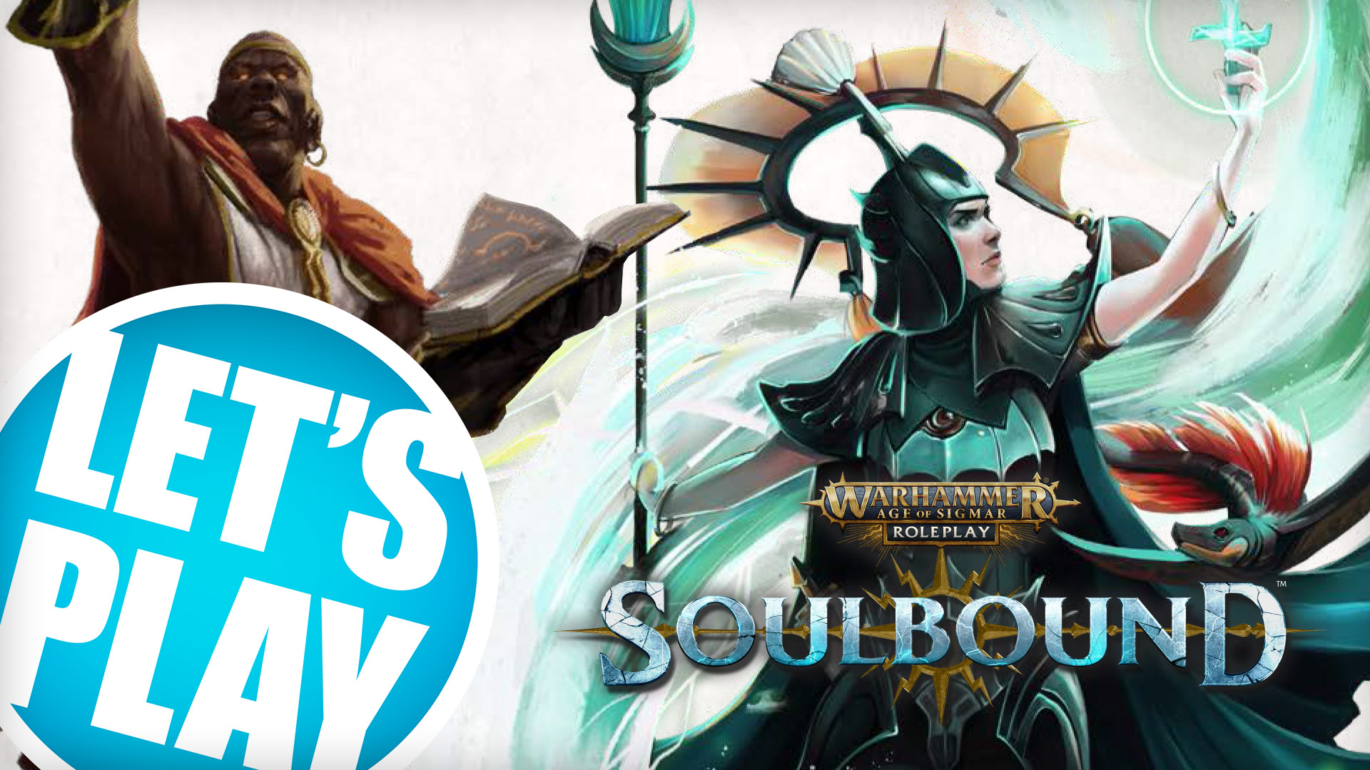 Let's-Play---Age-Of-Sigmar-Soulbound-coverimage