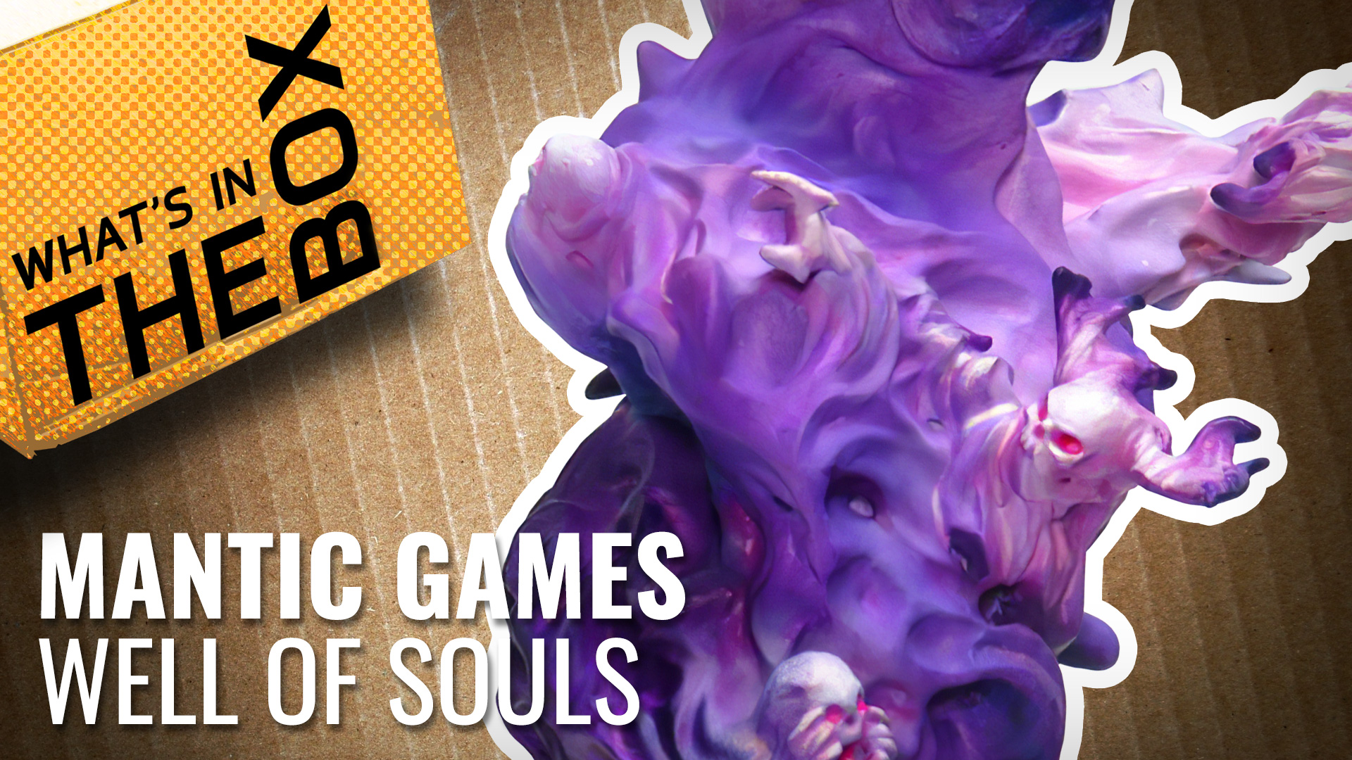 Mantic-Games---Well-of-Souls-coverimage