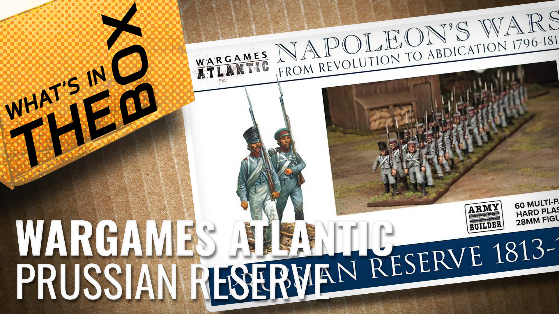 Unboxing---WA-Prussians-coverimage