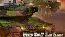 World War III: Team Yankee West German Live Launch | Catch Up!