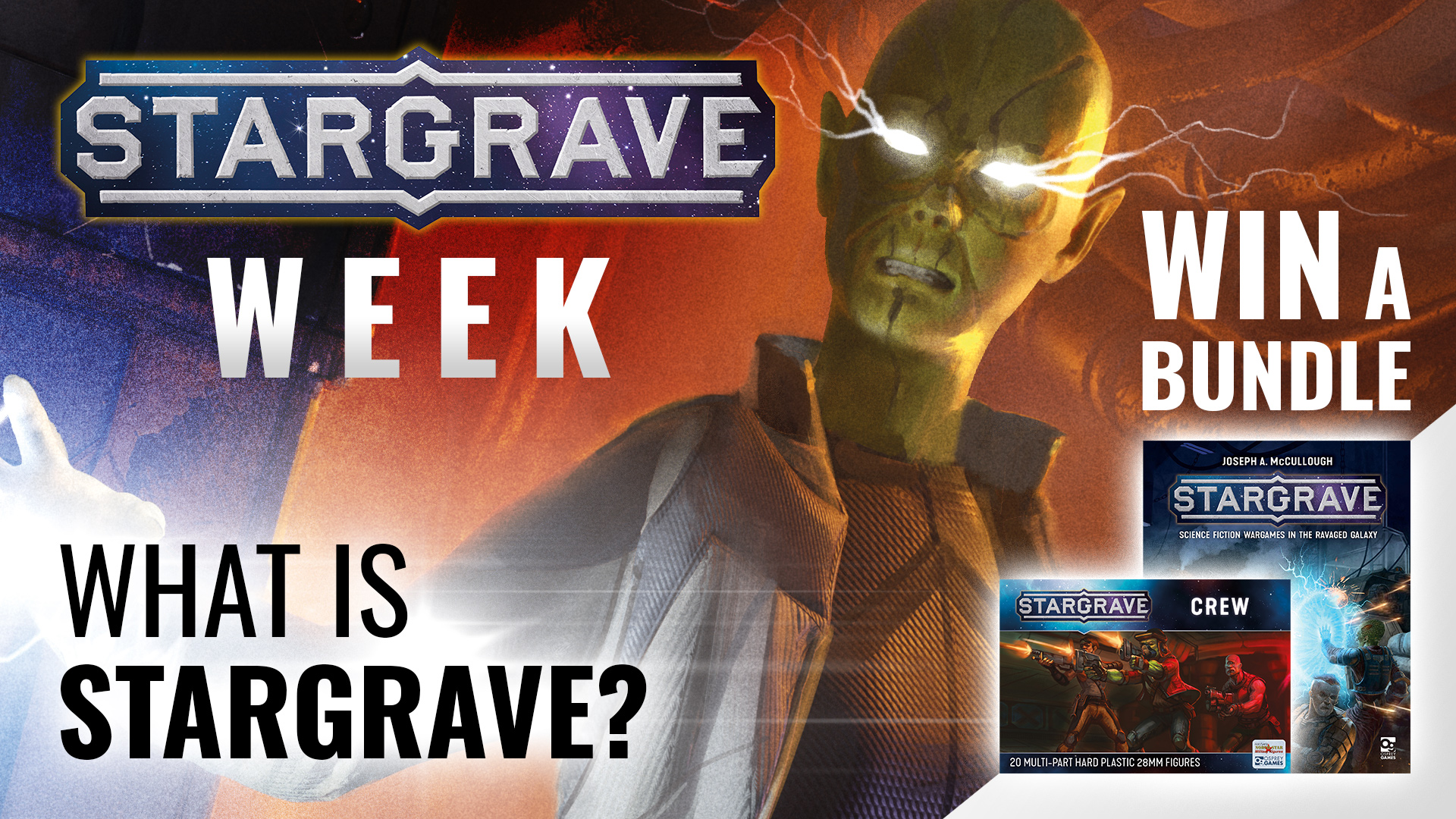 What_Is_Stargrave_Interview_With_Creator_Joseph_A_McCullough
