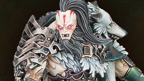 Vampire Lords Of The Soulblight Revealed For Age Of Sigmar