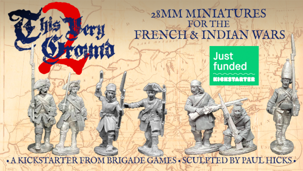 Brigade Games Return With This Very Ground 2 On Kickstarter