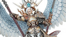 A New Edition Of Warhammer Age Of Sigmar On The Cards