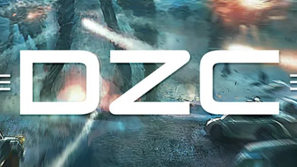 Get Involved in the Dropzone Commander Painting Competition!