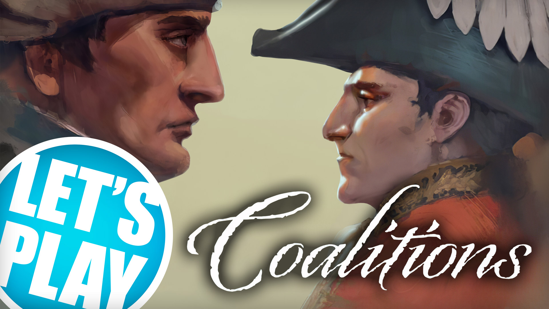 Lets-Play---Phalanx---Coalitions-coverimage