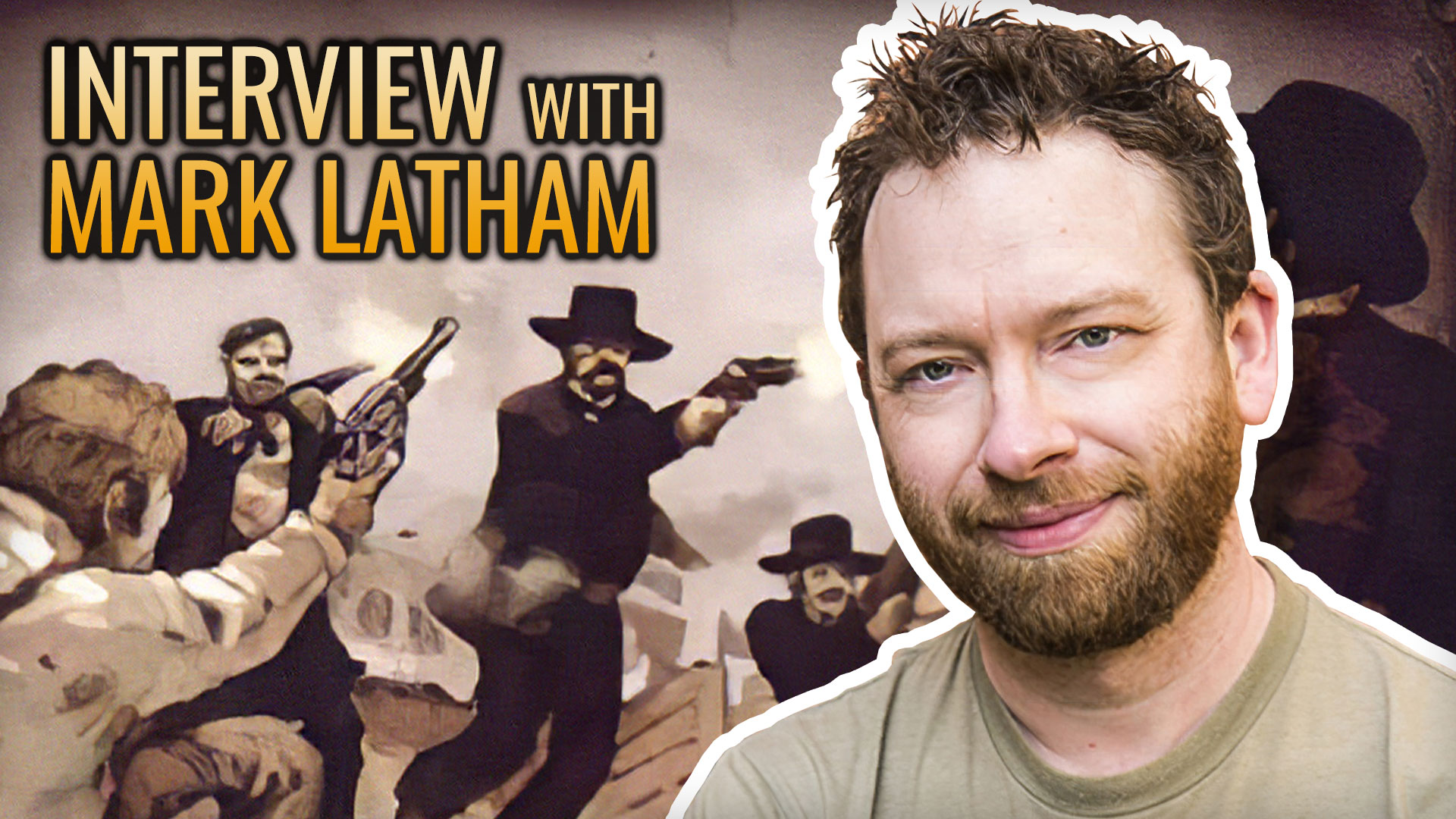 Mark-Latham-Interview-coverimage