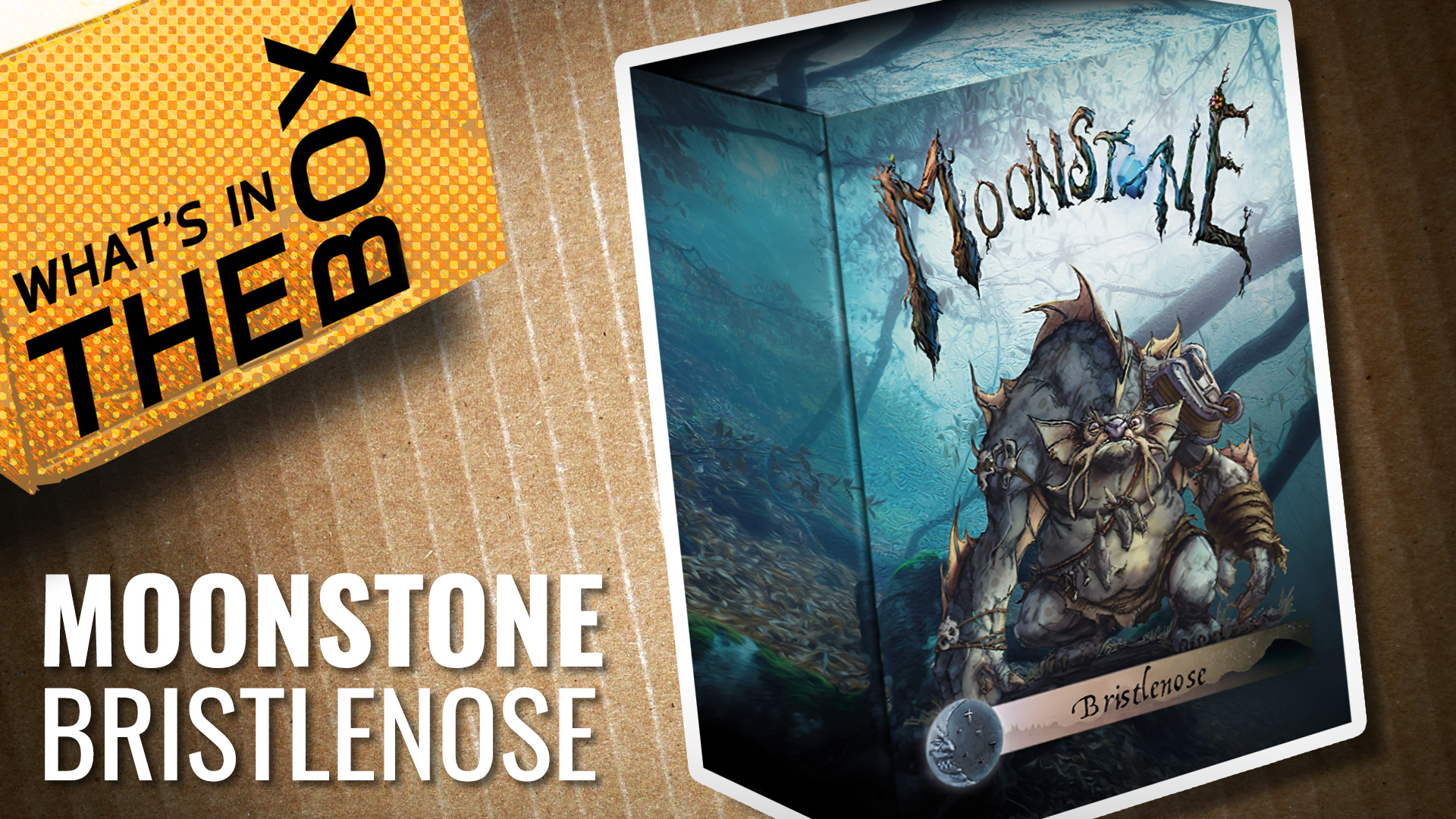 Unboxing---Moonstone-Bristlenose-coverimage