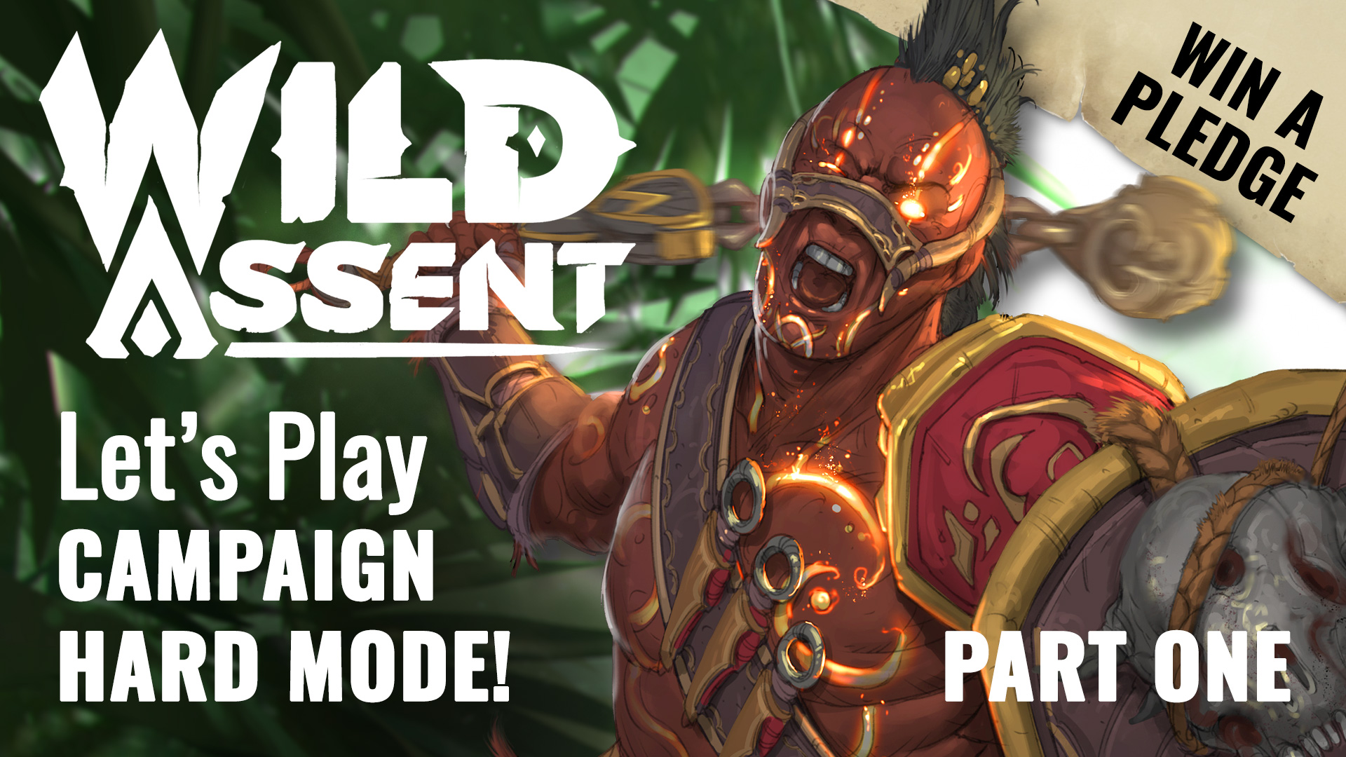 Wild-Assent-Week-Game-1-Coverimage