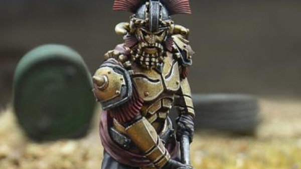 Modiphius Get Commanding With New Fallout Releases
