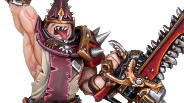 Fire Up The Chainsaw For Blood Bowl's Spleenripper Soon