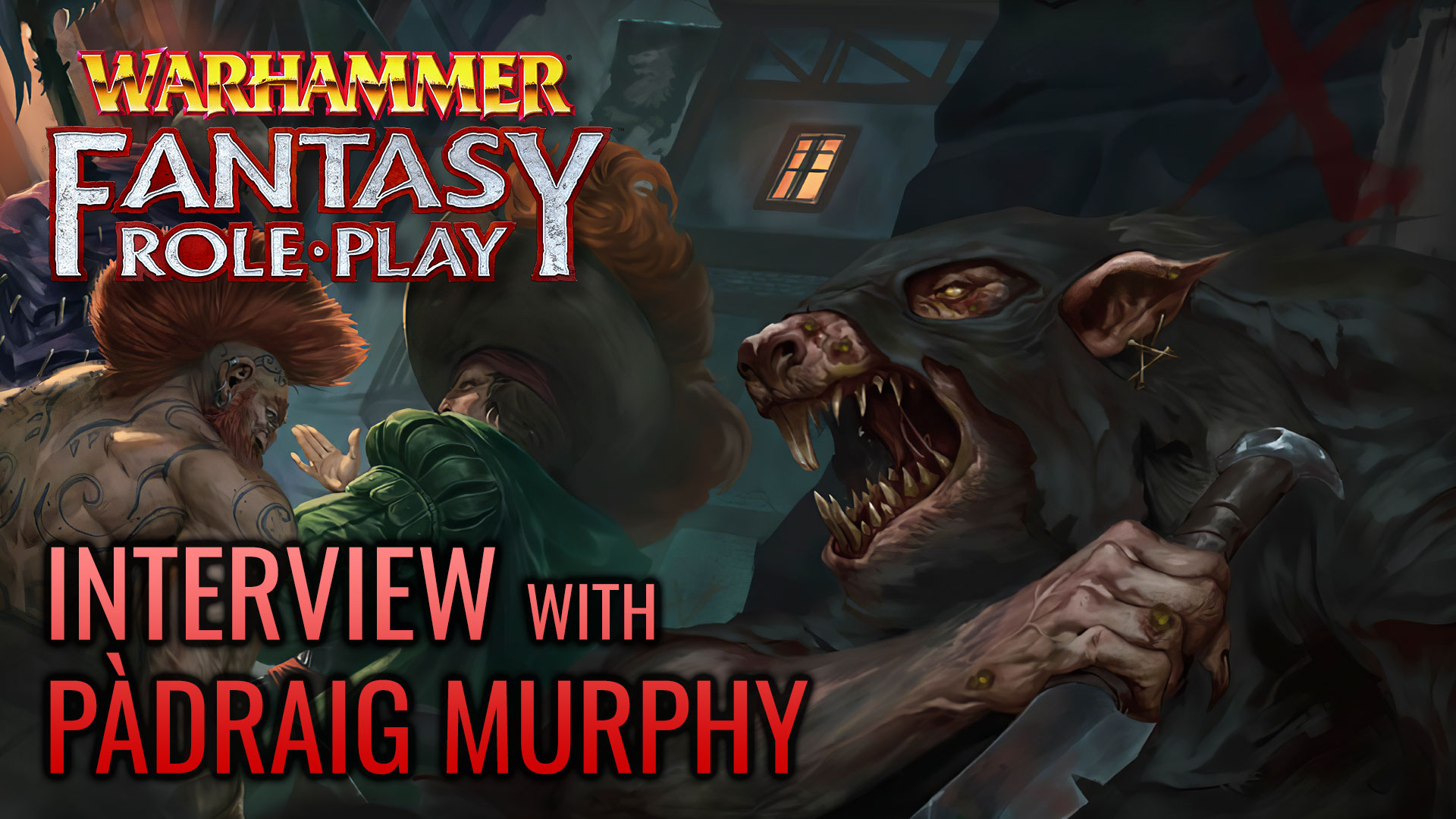 Cubicle7-WFRP-Interview-coverimage-V2