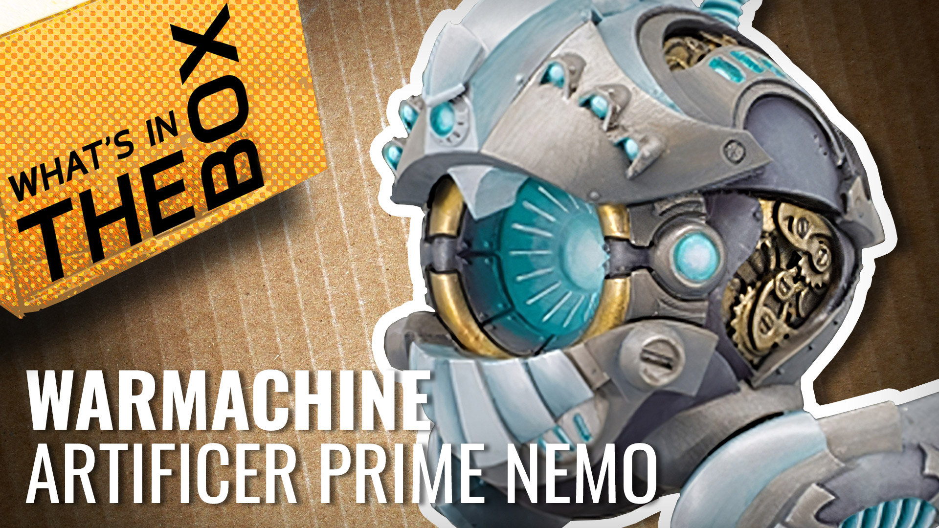 Unboxing-PP-Nemo-coverimage