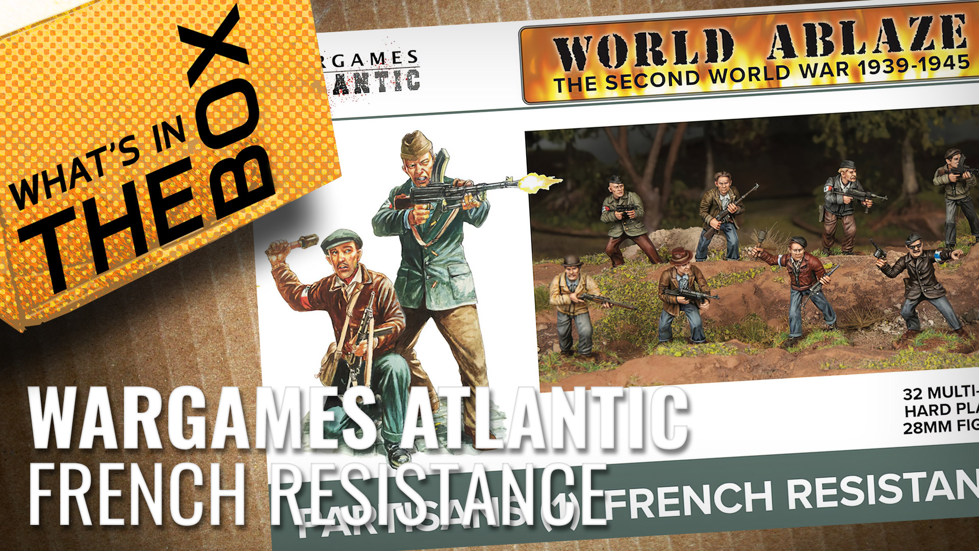 Wargames-Atlantic-French-Resistence-coverimage