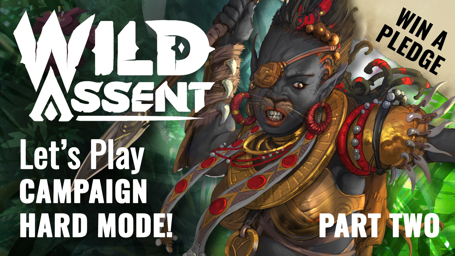 Wild-Assent-Game-2-coverimage