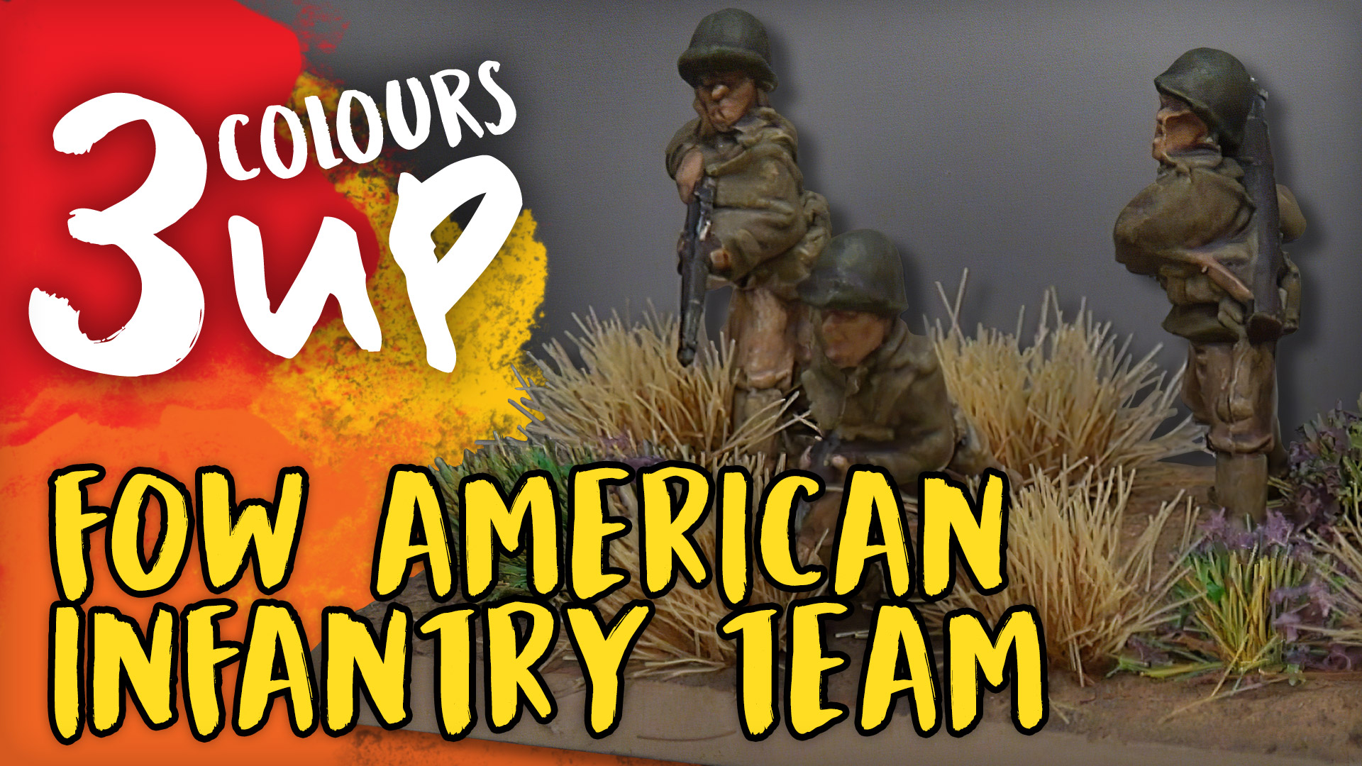 FoW-American-infantry-team-coverimage