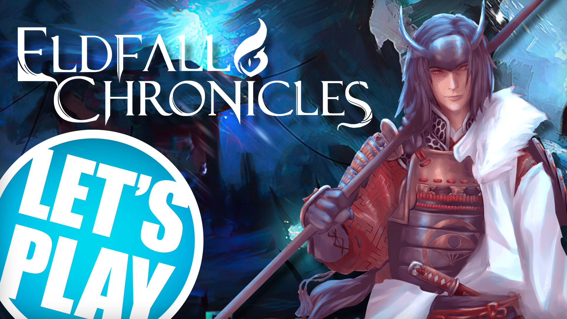 Let's-Play-Eldfall-Chronicles-coverimage-2