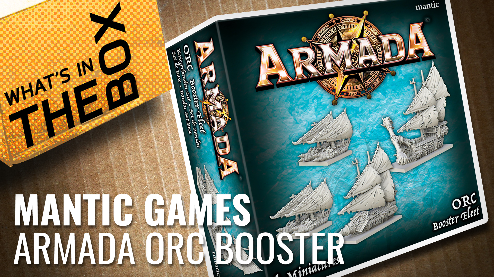 Unboxing----Mantic-Games-Armada-Orc-Booster-coverimage