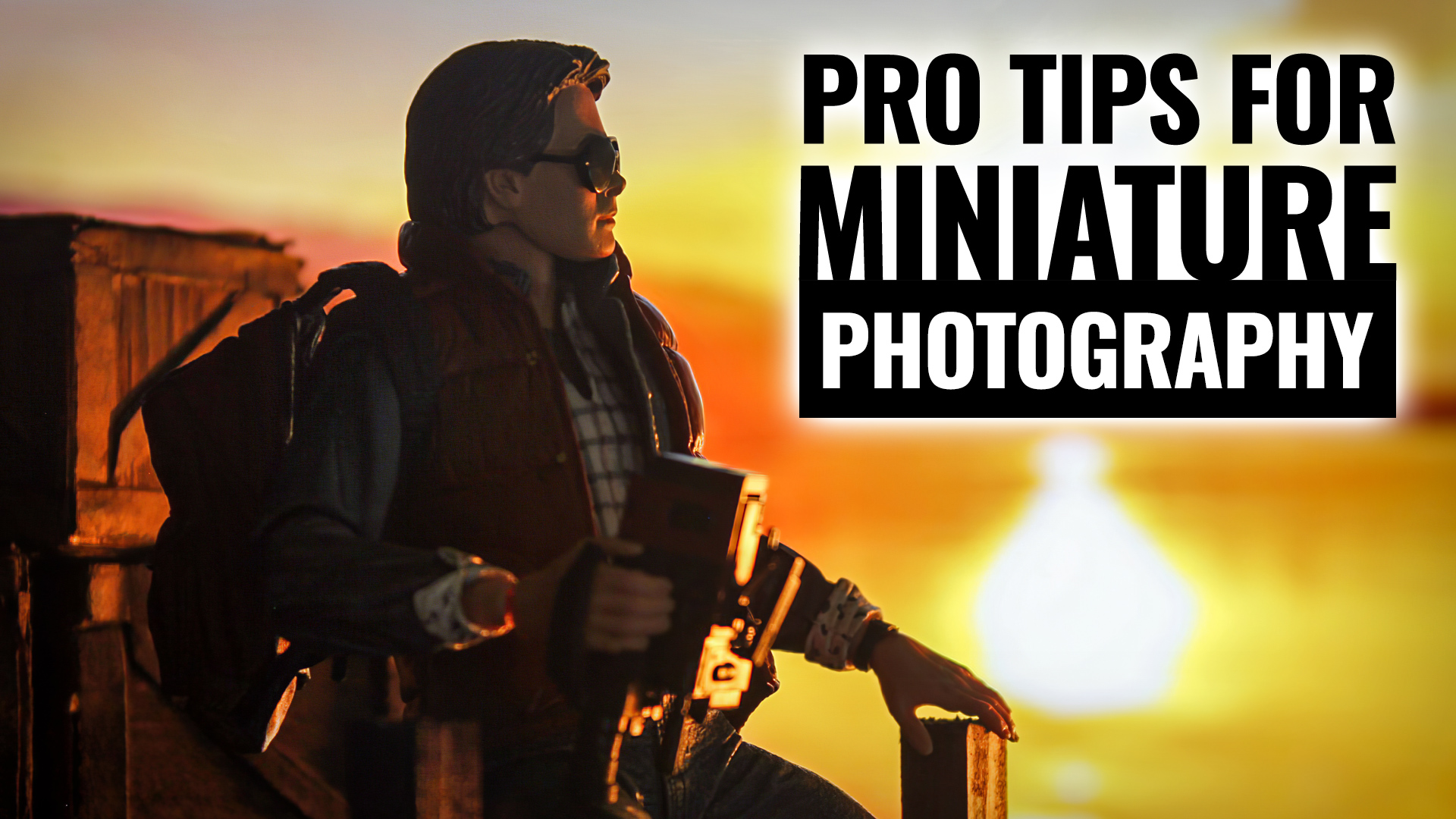 Photo-Pro-Tips-coverimage