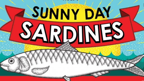 Sell Fish And Pull In Points In Sunny Day Sardines