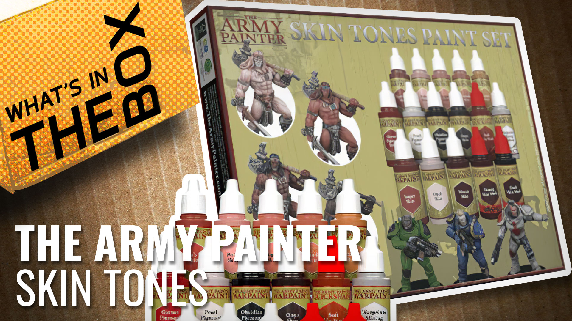 The-army-Painter-Skin-Tone-Set-coverimage