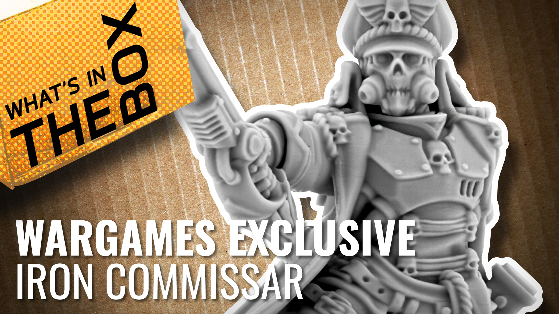 Wargames-Exclusive-Iron-Commissar-coverimage