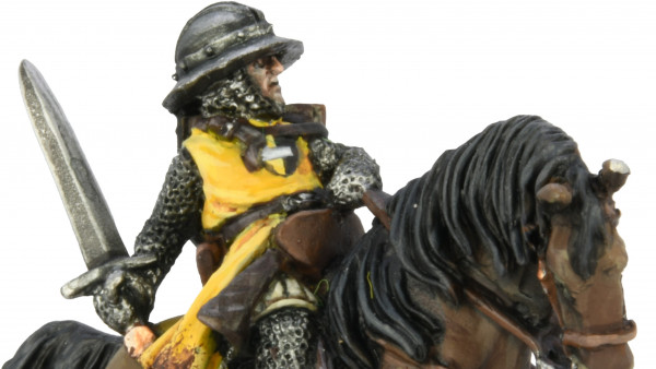 Bring Dante Alighieri To Battle With Wargames Illustrated