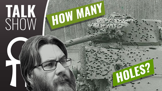 Cult Of Games XLBS: How Many Bullet Holes Is Enough?
