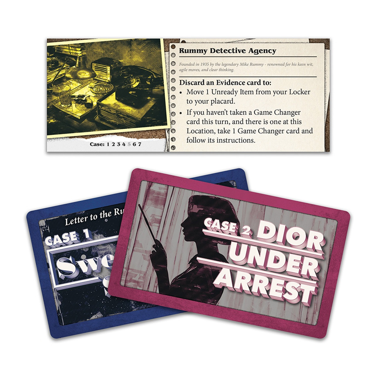 Detective-Rummy-Image-Two