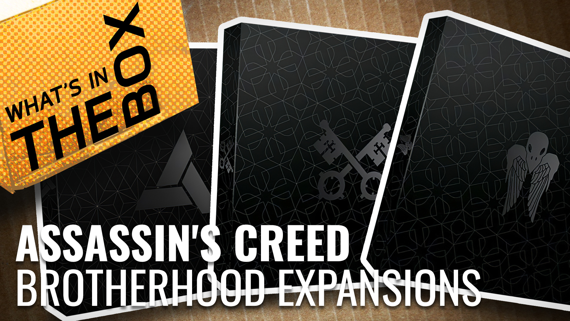 Unboxing---assassin's-creed-board-game-Expansions-coverimage