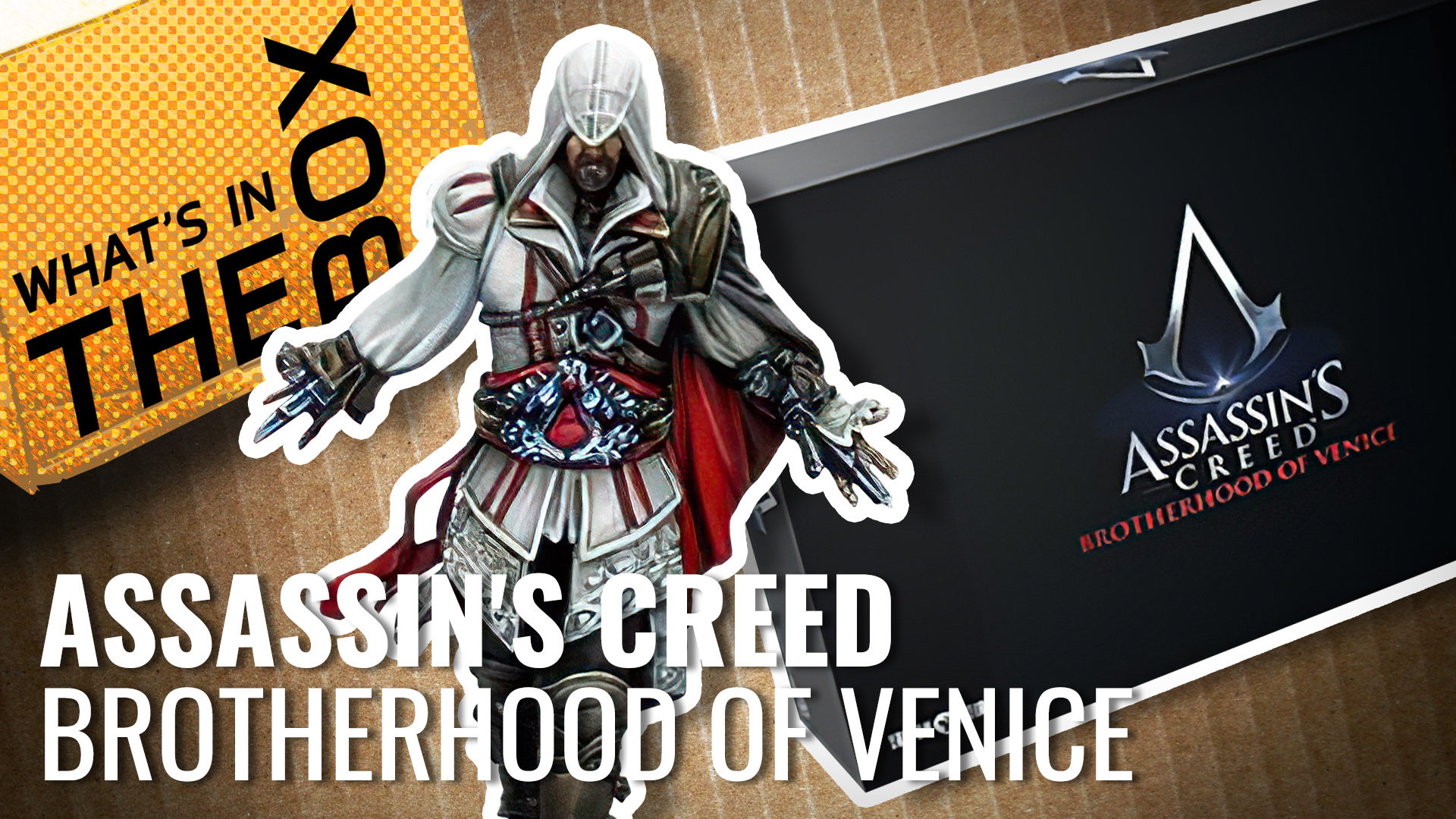 Unboxing---assassin's-creed-board-game-coverimage