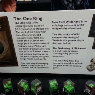 Beautiful RPGs From Cubicle 7