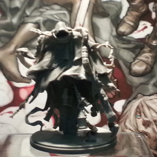 A Look Into The Case For Kingdom Death