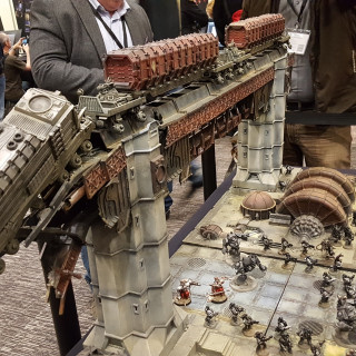 A Closer Look at the Houses Heresy Table