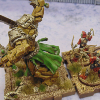 Learn To Play RuneWars: The Miniatures Game