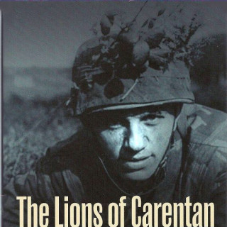Fallschirmjäger Regiment 6 - The Lions of Carentan
