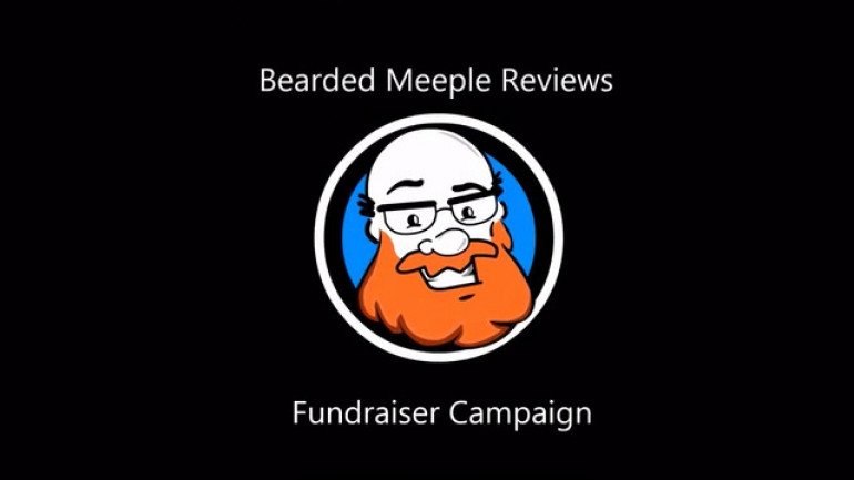 Bearded Meeples Review